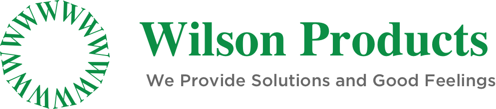 Wilson Products - Gases and Welding Supplies